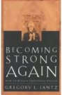 becoming-strong-again