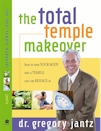Total Templesm 2