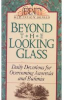 beyondthelookingglass-bookcover-small
