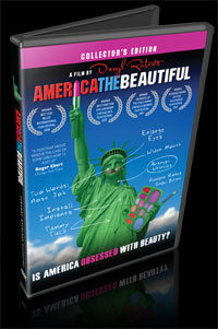 dvd-3d-america-the-beautiful