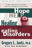 Hope-Help-Healing